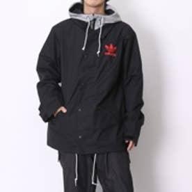 アディダス adidas メンズボードジャケット CIVILLIAN ST JKT AA3695