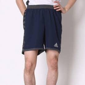 アディダス adidas サッカープラクティスパンツ X Rengipremier トレーニングショーツ AJ1320 ネイビー  (カレッジネイビー)