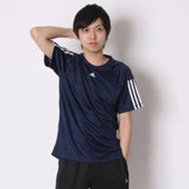 アディダス adidas Tシャツ クライマ BASE 3S Tシャツ BHL49