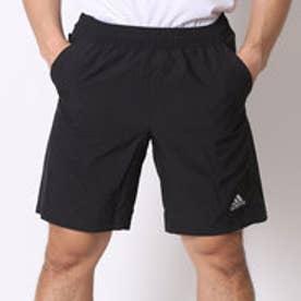 アディダス adidas テニスパンツ アディダスエース ショーツ AJ3896 ブラック (ブラック)
