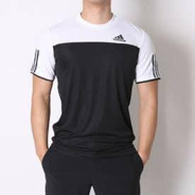 アディダス adidas メンズ テニス 半袖Tシャツ クラブ Tシャツ AJ1547