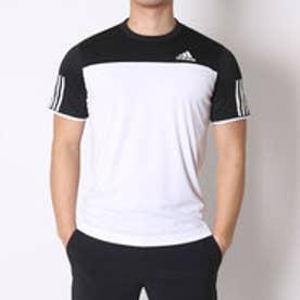 アディダス adidas メンズ テニス 半袖Tシャツ クラブ Tシャツ AI0730