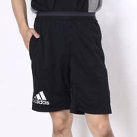 アディダス adidas トレーニングハーフパンツ クライマチル ショートパンツ BBL84