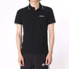 アディダス adidas ポロシャツ SC シンプルポロシャツ M BIO45