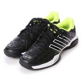 アディダス adidas メンズ テニス オムニ/クレー用シューズ barricade club オムニクレー AQ2290 63