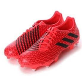 アディダス adidas メンズ ラグビー スパイクシューズ マリシィ SG AQ2050 17