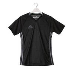 アディダス adidas メンズ サッカー/フットサル 半袖シャツ Condivo16 トレーニングジャージー 半袖 S93530
