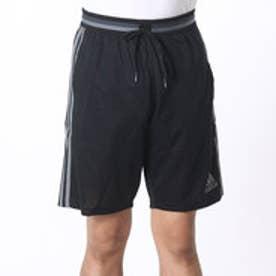 アディダス adidas メンズ サッカー/フットサル パンツ Condivo16 トレーニングショーツ AN9839