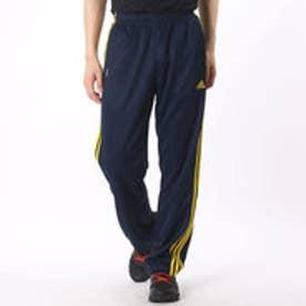 アディダス adidas メンズ ジャージパンツ M SC AZ2524 (ネイビー)