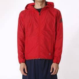 アディダス adidas メンズ ウインドジャケット レイヤリング 撥水ウインドジャケット B42996