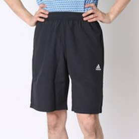 アディダス adidas テニスパンツ アプローチ ショーツ AP0825 ブラック  (ブラック)
