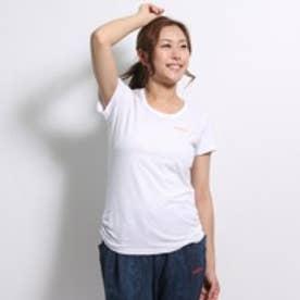 アディダス adidas Tシャツ KBW57 KBW57 ホワイト