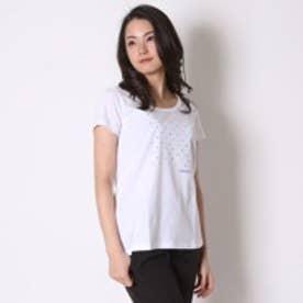 アディダス adidas Tシャツ SC LIM 飛ビ柄Tシャツ W BIO09