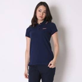 アディダス adidas ポロシャツ SC シンプルポロシャツ W BIN92
