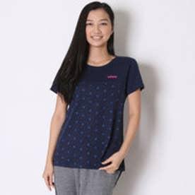 アディダス adidas Tシャツ SC 手描キドットTシャツ W BIO02