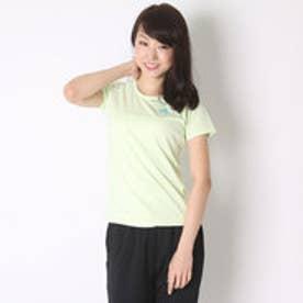 アディダス adidas Tシャツ W テイバンワンポイント Tシャツ SS BIK99