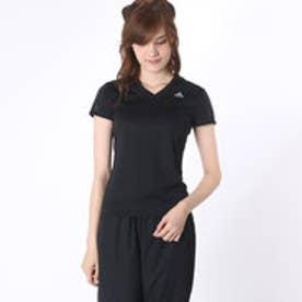 アディダス adidas レディース 陸上/ランニング 半袖Tシャツ W RSP SSTシャツ AX6577