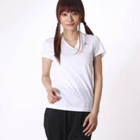 アディダス adidas レディース 陸上/ランニング 半袖Tシャツ W RSP SSTシャツ B43370