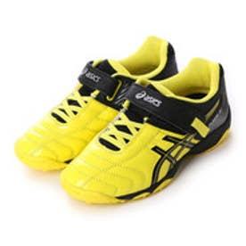 アシックス asics ジュニアサッカートレーニングシューズ JUNIOLER3 TF TST661 2848