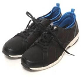 ロコンド 靴とファッションの通販サイトアシックスasicsウォーキングシューズTDW548ブラック0229(ブラック)