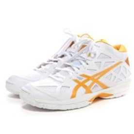 アシックス Asics バスケットボールシューズ TBF322 ホワイト 519