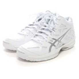 アシックス Asics バスケットボールシューズ TBF322 ホワイト 520