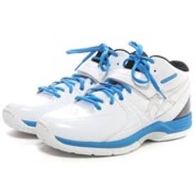 アシックス Asics バスケットボールシューズ TBF312 ホワイト 97