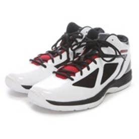 アシックス Asics バスケットボールシューズ TBF313 ホワイト 85