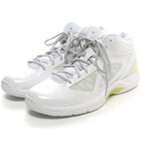 アシックス Asics バスケットボールシューズ TBF313 ホワイト 84