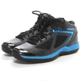 アシックス Asics バスケットボールシューズ ゲルスクープ GELSCOOP TBF313 ブラック 86