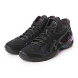 アシックス asics ユニセックス バスケットボール シューズ GELBURST 20th Sp Ed TBF25G 126 (ブラツク/PRB)
