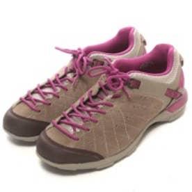 ロコンド 靴とファッションの通販サイトアシックスasicsウォーキングシューズTDW801グレー4115(チャコールグレー)