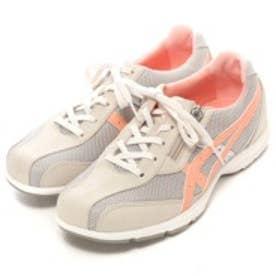 ロコンド 靴とファッションの通販サイトアシックスasicsウォーキングシューズTDW725グレー4190(グレー)