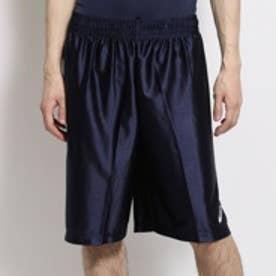 アシックス Asics バスケットボールプラクティスパンツ XB7474 ネイビー