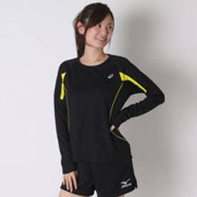 アシックス asics レディースランニング長袖Tシャツ LS TOP XXL568