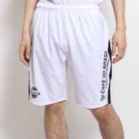 アスレタ Athleta サッカーフットサルパンツ AP-0133 ホワイト