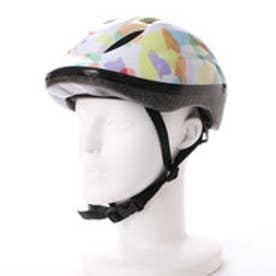 ベル BELL ジュニアヘルメット BH ZOOM2 ズーム2       (ホワイト)