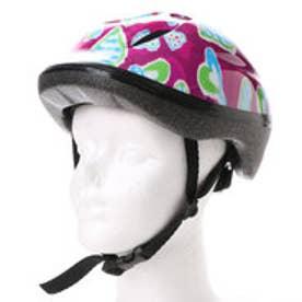 ベル BELL ジュニアヘルメット BH ZOOM2 ズーム2       (パープル)