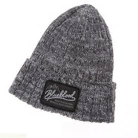 ブルーブラッド BLUEBLOODニット帽 BL7514 ニット