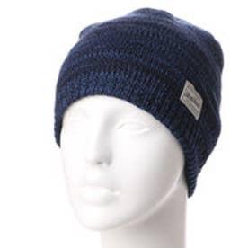 ブルーブラッド BLUEBLOOD ユニセックス ニット帽 SLAB MIX BEANIE BL7607
