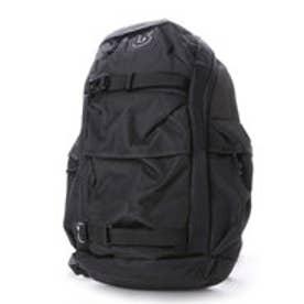 バートン BURTON デイパック KILO PACK [27L] 13649100002 ブラック (ブラック)