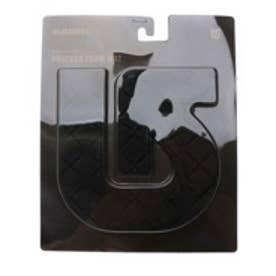 バートン BURTON デッキパッド・リーシュコード FOAM MATS 13467100001NA 0 (ブラック)