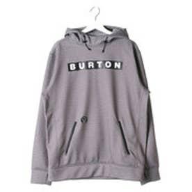 バートン BURTON ユニセックス スノーボード ウェア MB CROWN BNDD PO 10891101