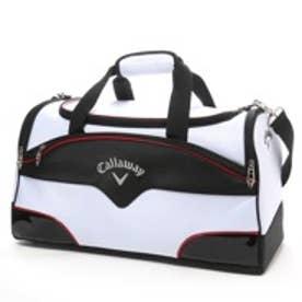 キャロウェイ Callaway ゴルフボストンバッグ 4885757590