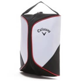 キャロウェイ Callaway メンズ ゴルフ シューズケース Callaway Sport Shoe Case 15 JM 4885757330