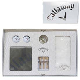 キャロウェイ Callaway コンペギフト 0954860004 369