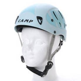 キャラバン Caravan ヘルメット アーマー 5019806 (ライトブルー)