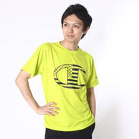 チャンピオン Champion   CHスC3-HS354  (ペールグリーン)