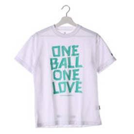 チャンピオン Champion レディース バスケットボール 半袖Tシャツ CW-JB305
