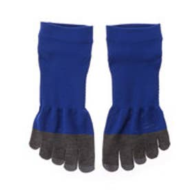 シースリーフィット C3fit ランニングソックス 3F93357 ブルー